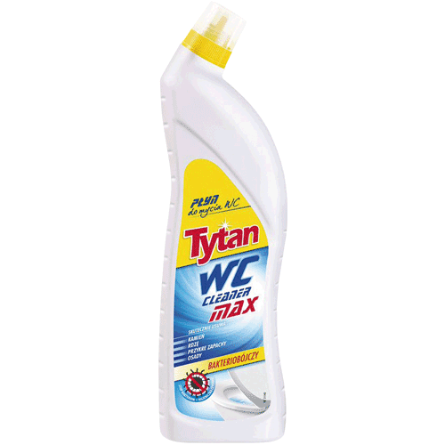 g23_plyn_do_wc_cleaner_max_12kg_Tytan.png