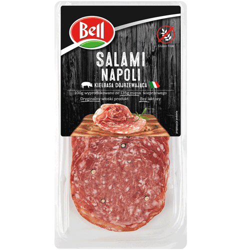 g23_salami_napoli_plastry_80g_Bell.png