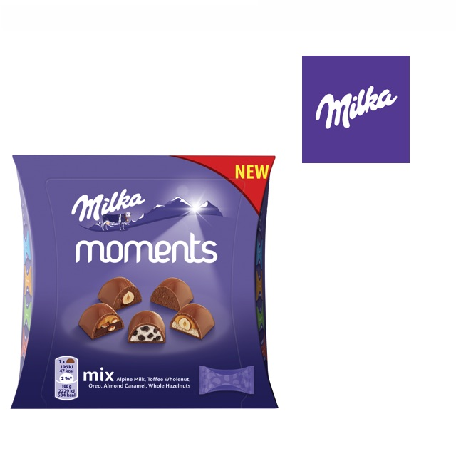 nowosci_milka_mix.jpeg