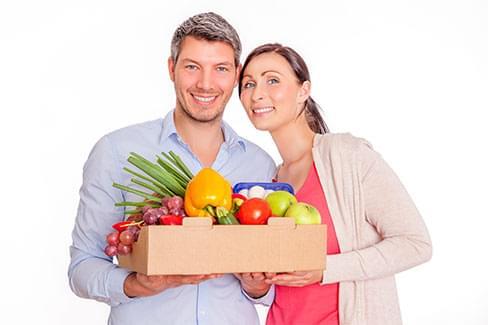 Gazetka intermarche online dating