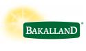 Bakalland
