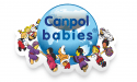 Canpolbabies