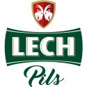 Lech Pils