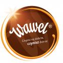 WAWEL S.A.