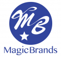 Magic Brands