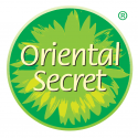 Oriental Secret