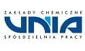 Zakłady Chemiczne Unia